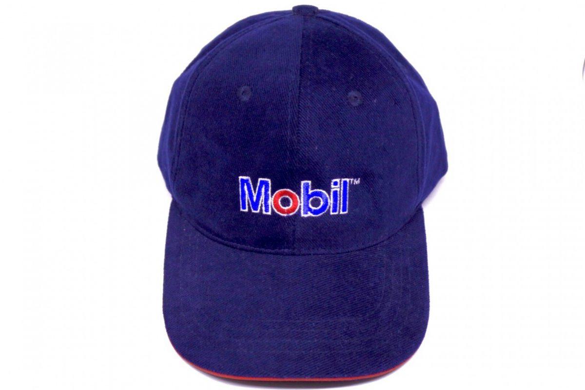 AP 1 Angur - Custom Hat